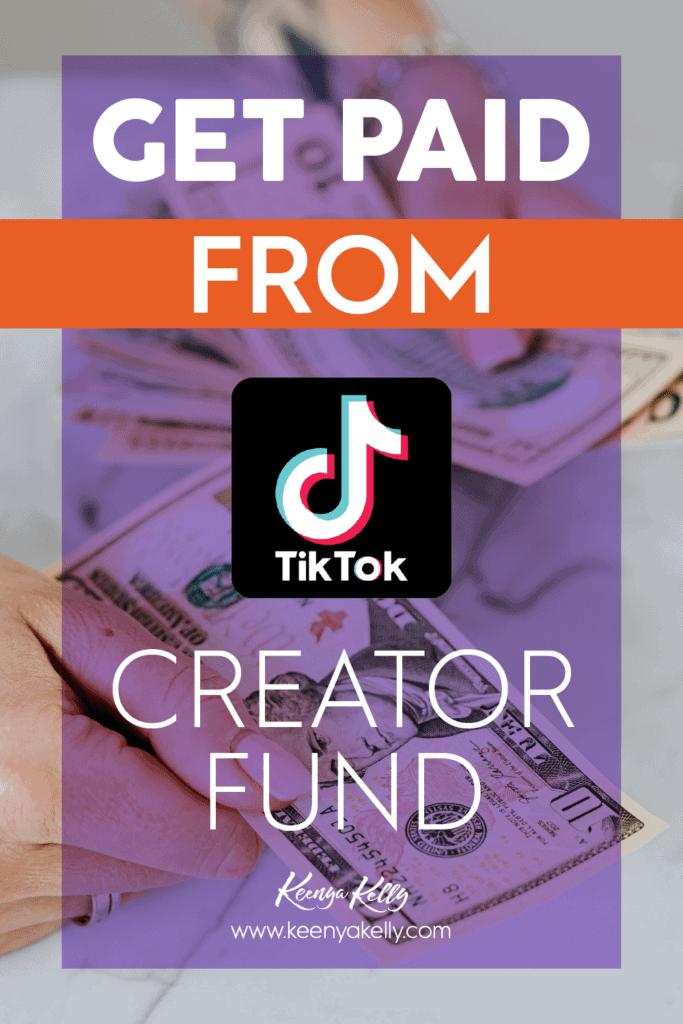 GET FROM TIKTOK CREATOR FUND-11